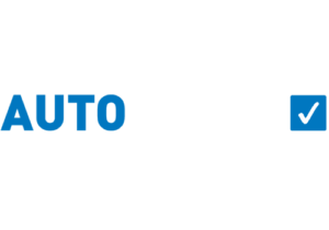 Autotrust_logo_2