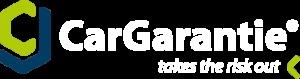 CarGarantie_PNG_Logo