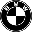 XJ-Experience - BMW occasions
