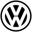Volkwagen occasions